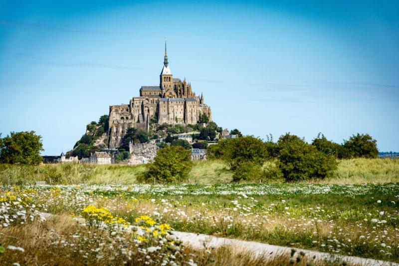 mont-saint-michel-normandia