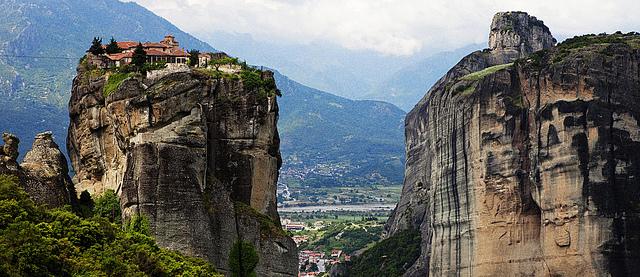 monasterios-meteora-grecia