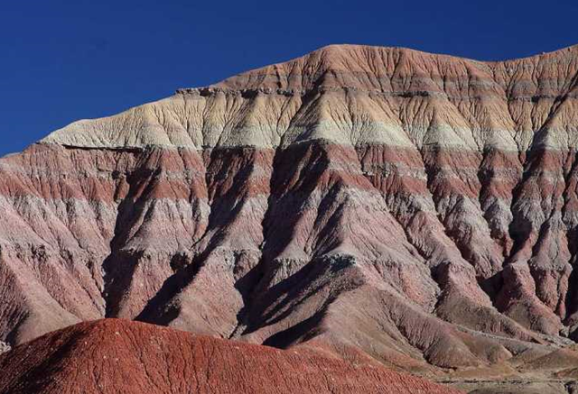 10 paisajes que parecen pintados
