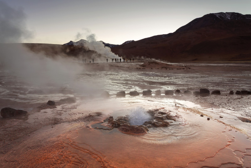 geiser-tatio-maravillas-chile