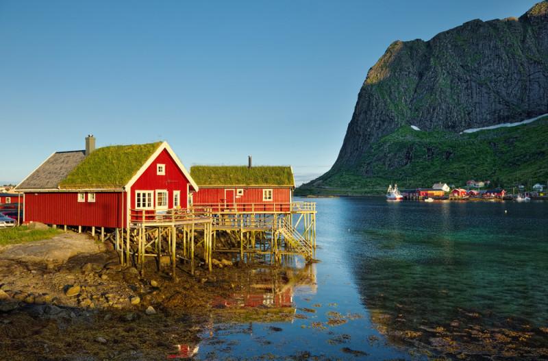 lofoten-noruega-fotos (2)