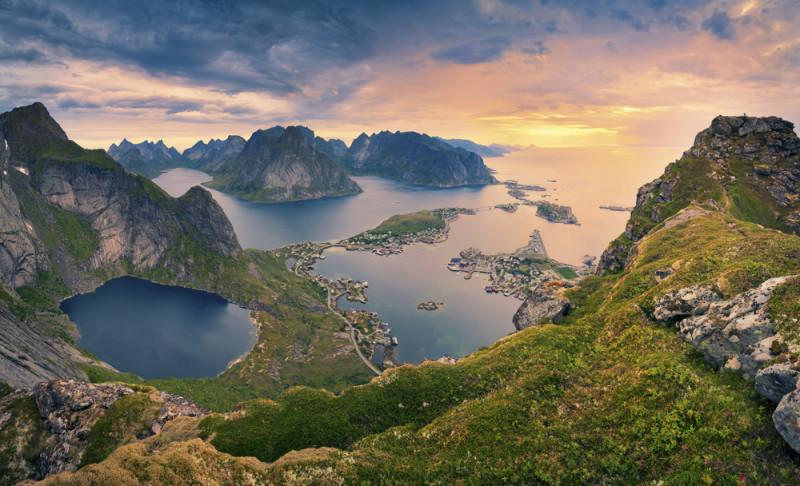 lofoten-noruega-imagenes