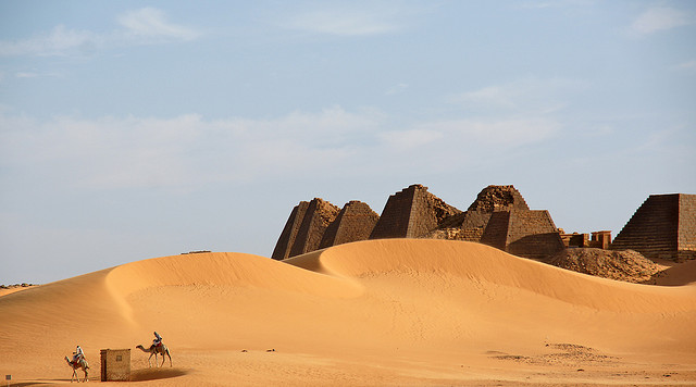 meroe-nubia-piramides