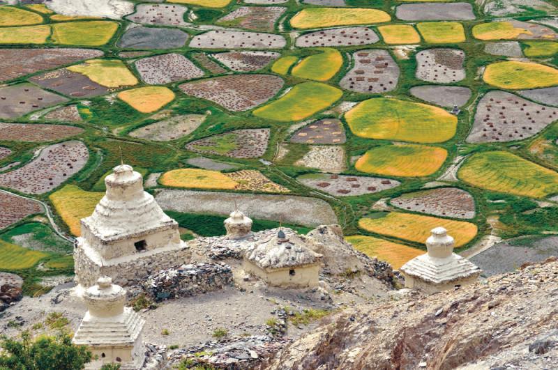 Zanskar-india (2)