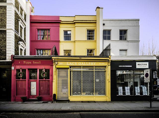 Notting-Hill