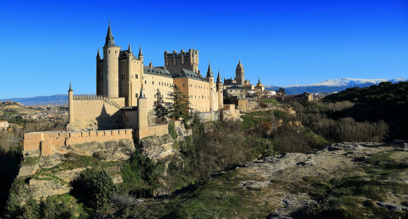 castillos-bonitos-de-espana