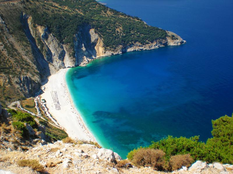 islas-griegas-mas-bonitas