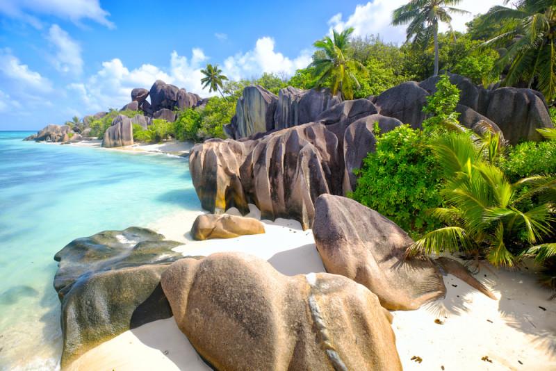 seychelles-playa
