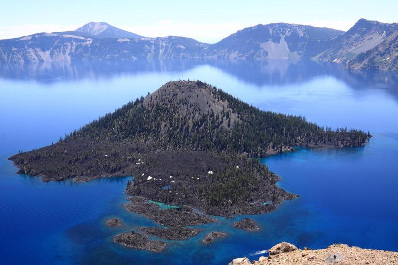 crater-lake-usa