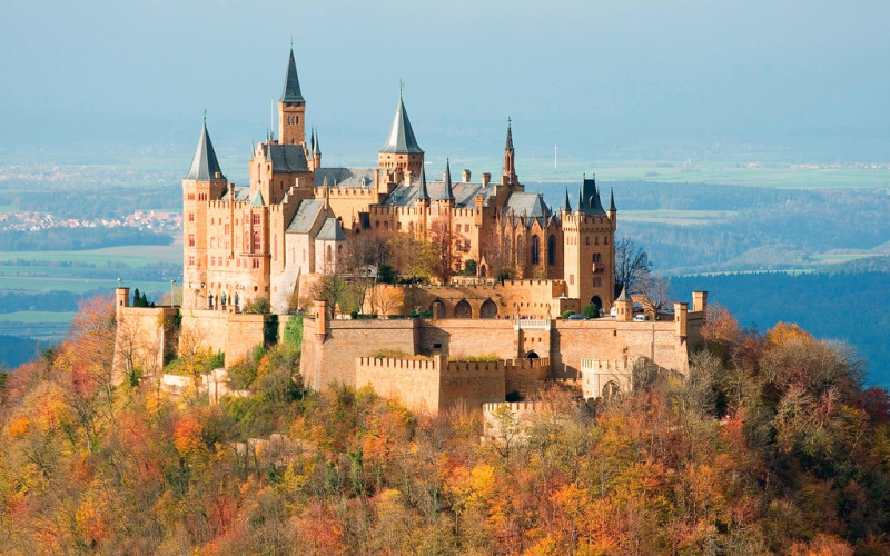 castillos-mas-bonitos-de-alemania