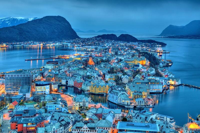 Alesund-noruega (5)