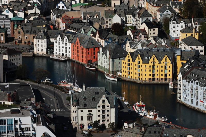 alesund-noruega (2)
