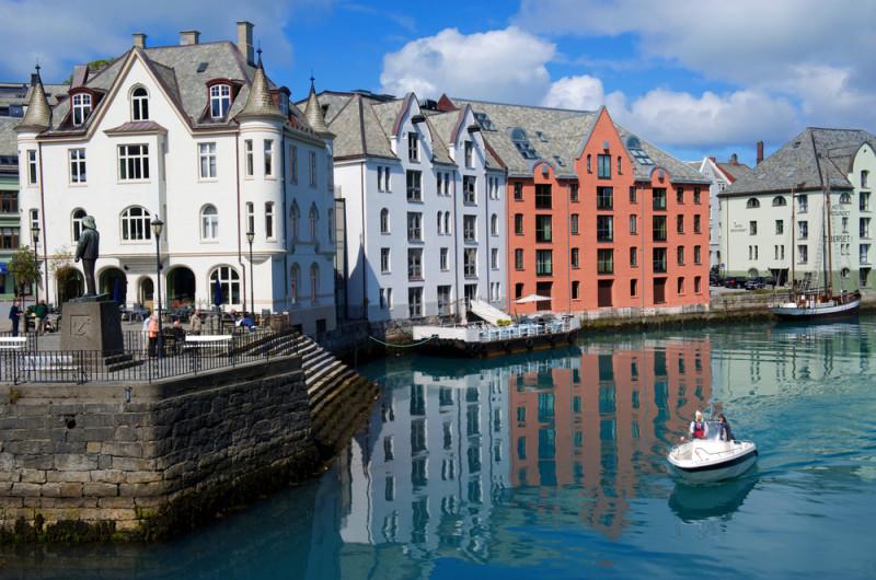 alesund-noruega (4)