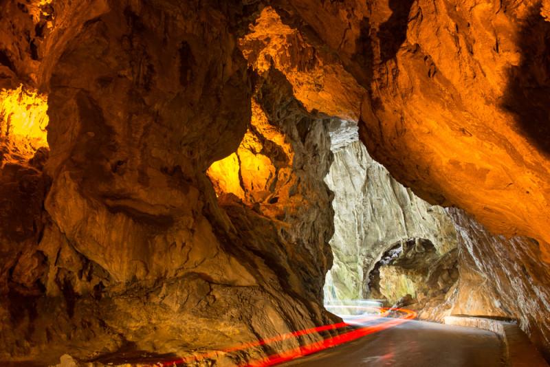 cuevas-de-agua-ribadesella (3)