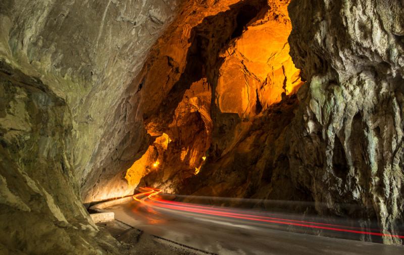 cuevas-de-agua-ribadesella