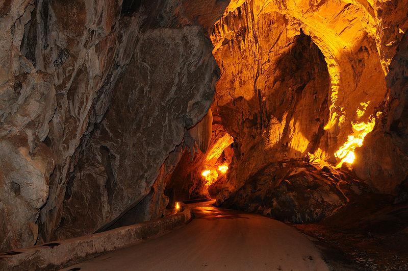 cuevas-del-agua-ribadesella
