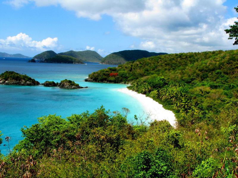 bahia-turquesa-islas-virgenes