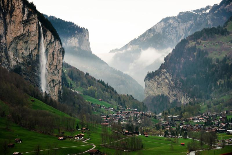 valle-72-cascadas-suiza