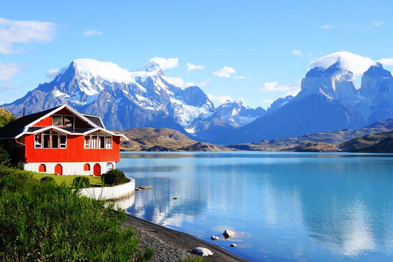 pehoe-patagonia-chile (2)