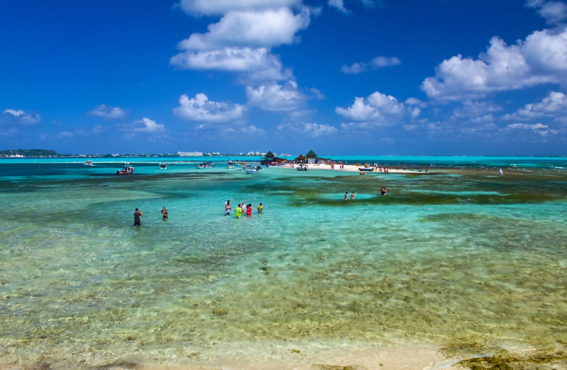 san-andres-colombia (2)
