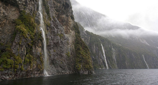 lugar-mas-lluvioso-del-mundo.jpg