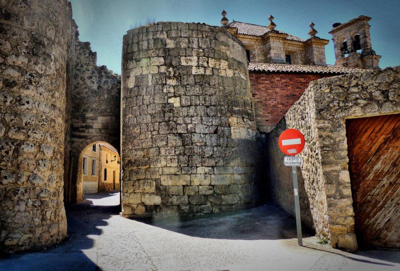 uruena-valladolid-medieval