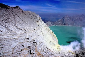 ijen-java-oriental-indonesia