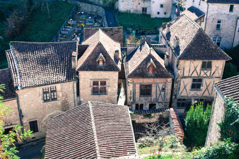 pueblos-bellos-francia