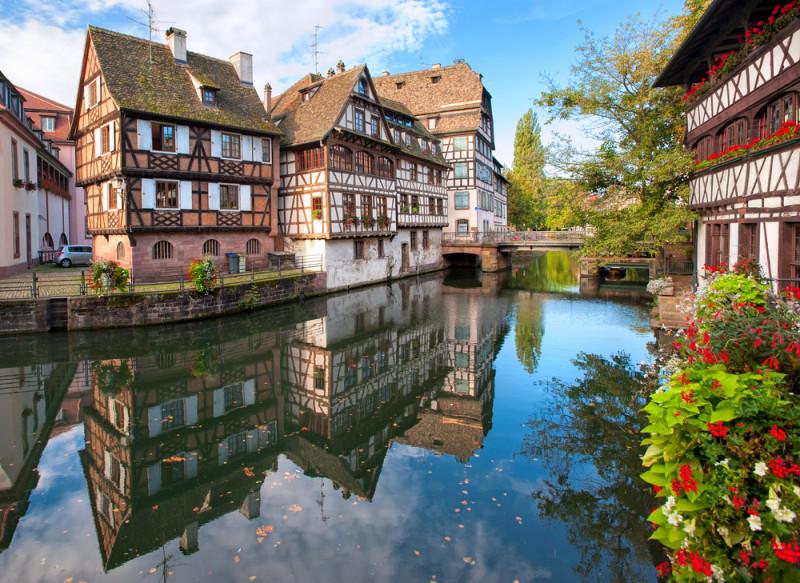 estrasburgo-francia (2)