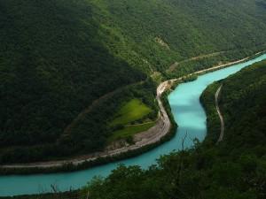 rio-soca-eslovenia