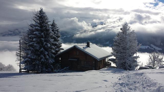 winter-1088022_640