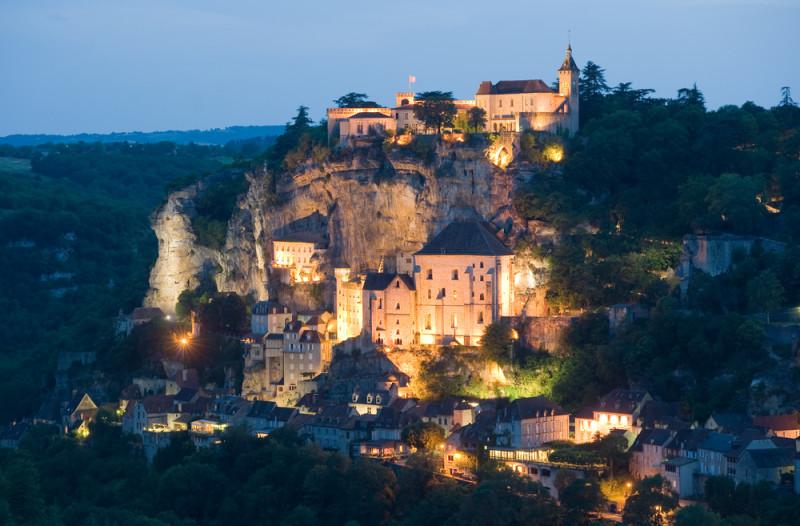 Dordogne-francia