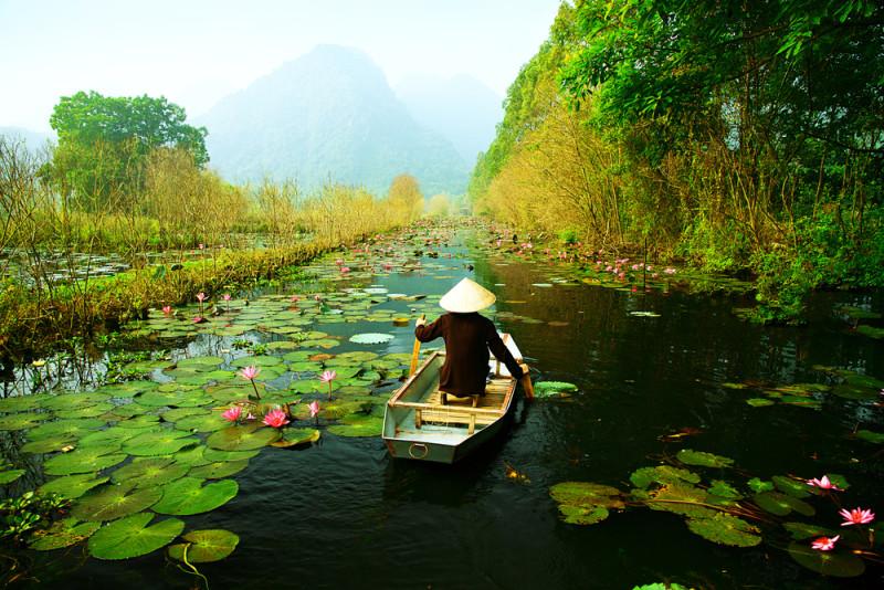 fotos-tailandia