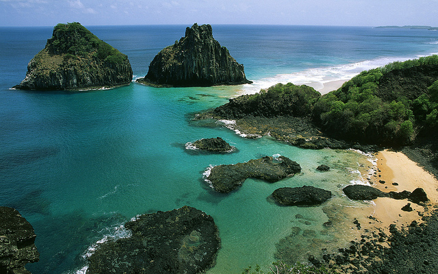 Imagenes que te gustan - Página 6 Islas-bonitas-brasil