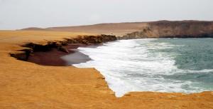 playa-roja-paracas-peru