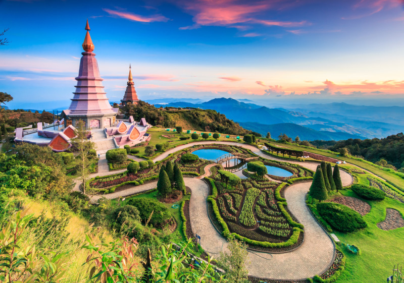 tailandia-fotos-imagenes