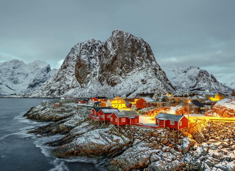 noruega-fotos (2)