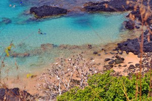 brasil-paisajes-curiosos