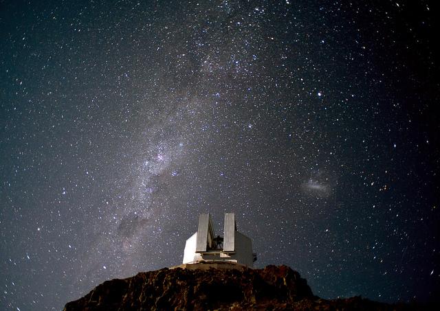 observatorio-atacama-chile