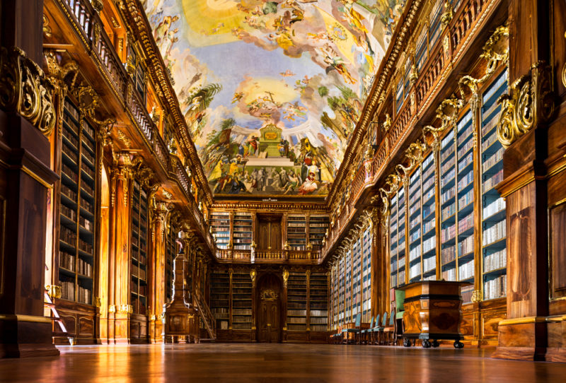 biblioteca-monasterio