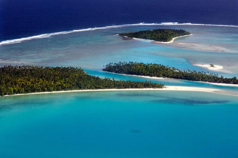 islas-cook (2)