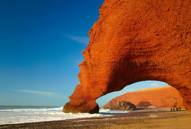 playa-legzira-marruecos