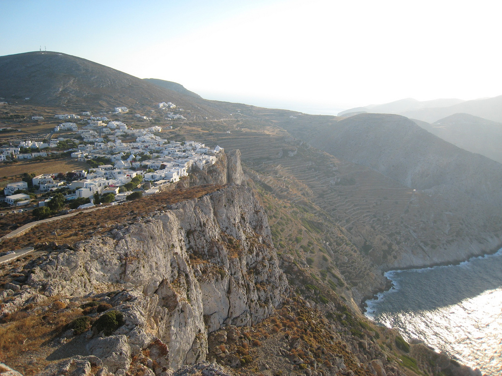 folegandros-isla-griega