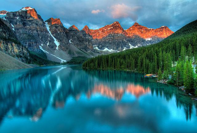 moraine-lago-canada
