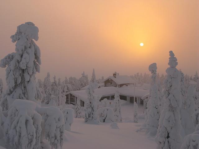 syote-finlandia