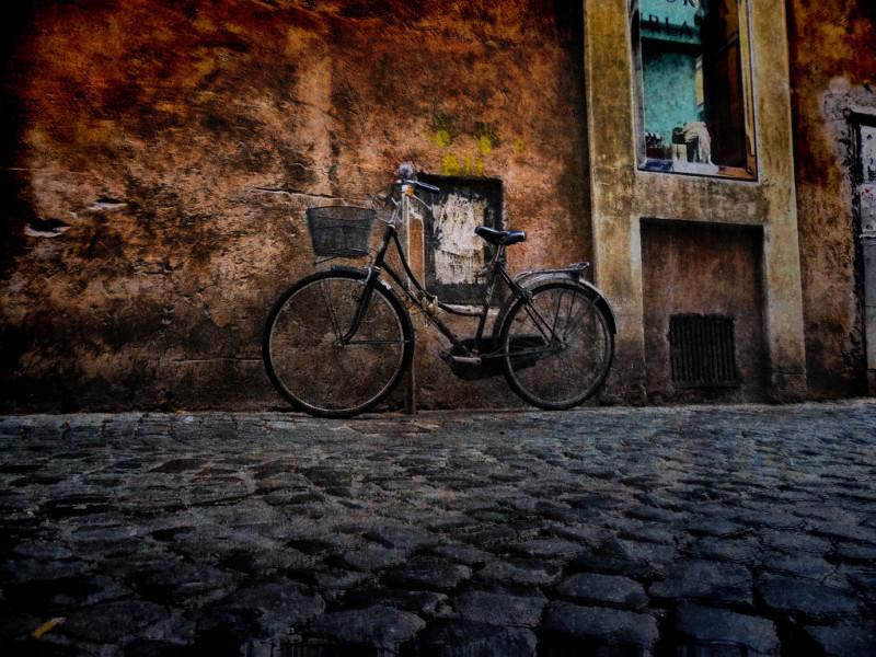 fotos-de-roma
