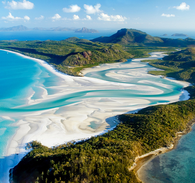 islas-whitsunday