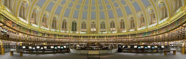 museo-britanico-sala-lectura