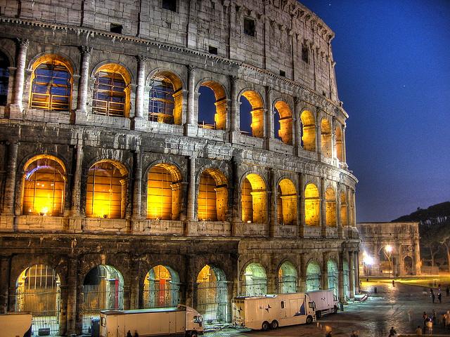 roma-fotos-hdr