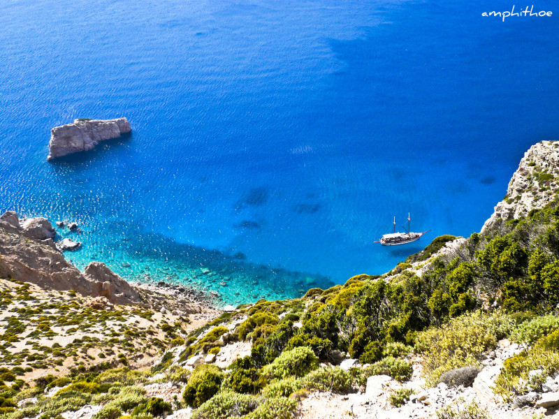 Isla-amorgos-grecia